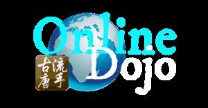Online-Dojo Logo